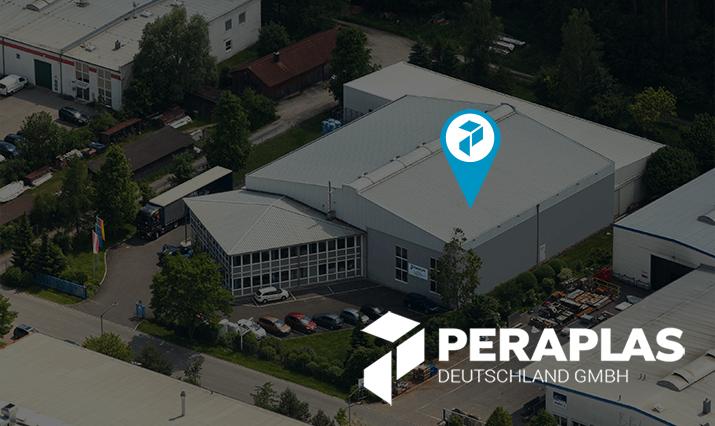Site Peraplas Germany